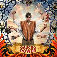 Gaucho_Power_ART_FINAL_LAYER.jpg