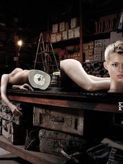 fashionista_ad.jpg