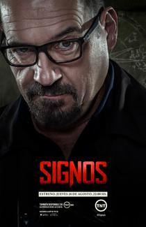 SIGNOS-V.jpg