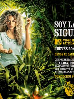 Shakira-MTV.jpg