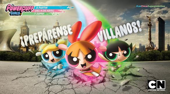 refe-Billboard-Mex.jpg