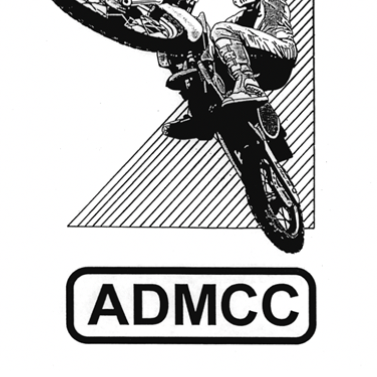 ADMCC MEMBERSHIP FORM 2020