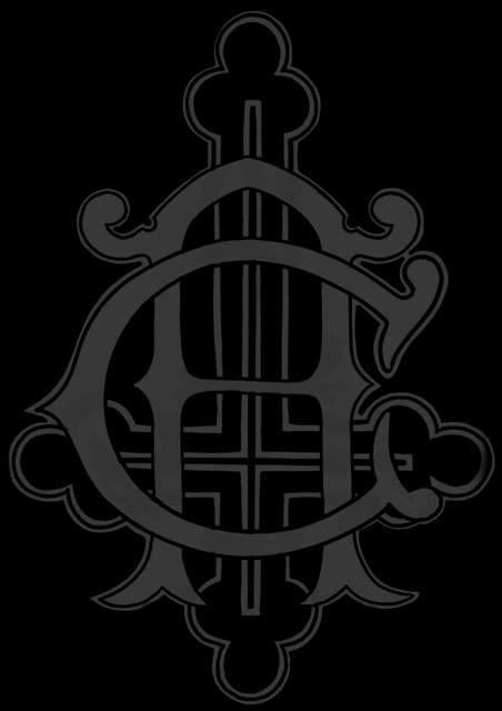 caltattoo logo