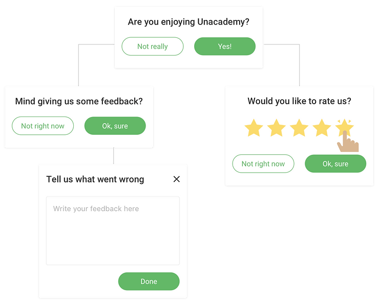 feedback cards.png