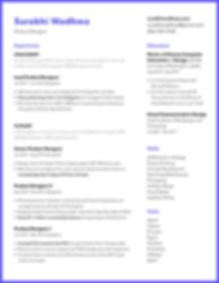 Wadhwa_Resume2019.png