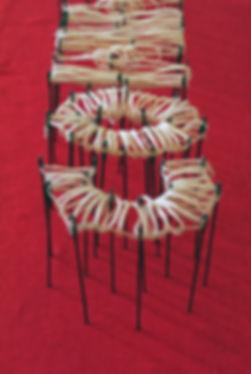 sw.stringtype.detail.jpg