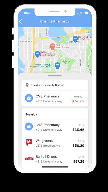 pharmacies.png