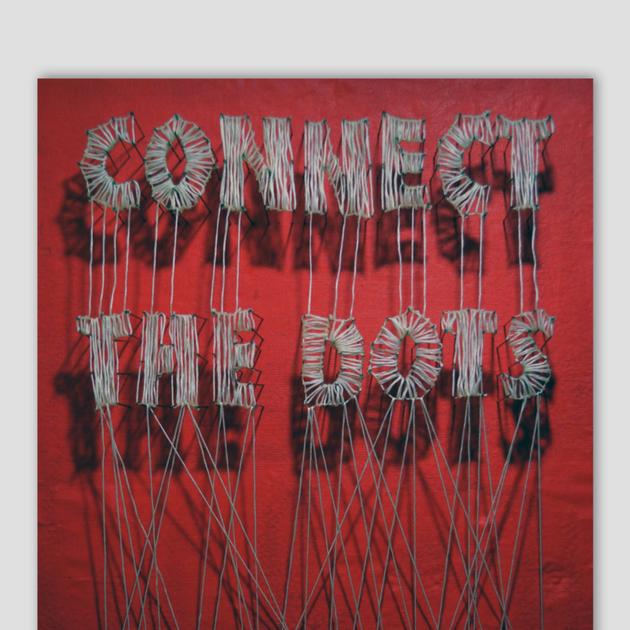 string_typography