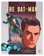 The Bat-Man.jpg