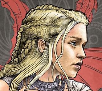Khaleesi Button.jpg
