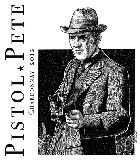 Pistol Pete Chardonnay.jpg