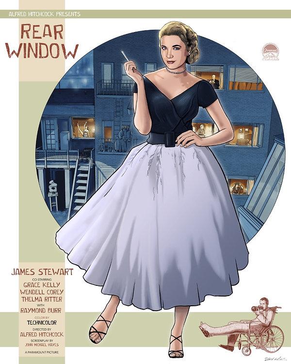 rear-window-web.jpg