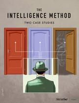 Stratfor Intelligence art.jpg