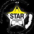 StarEquipment.png