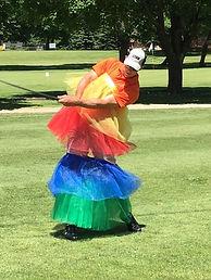 golfouting2.jpg