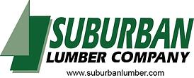 SuburbanLumber.png