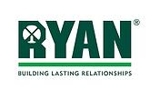 RyanCompanies.png