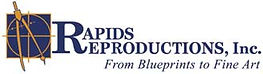 Rapids-Reproduction-Logo-330.jpg