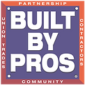 BuiltByPros.png