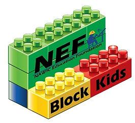 Block Kids logo.jpg