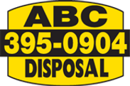 ABC Disposal.png