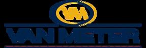 van-meter-logo-02.webp