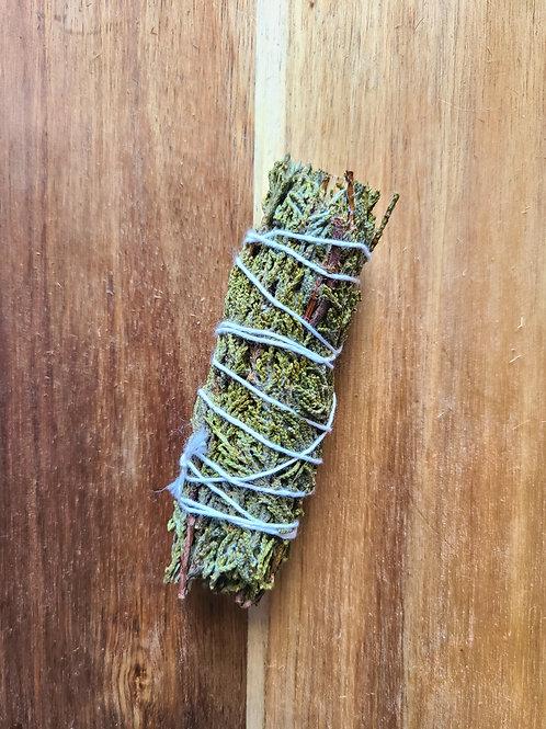 Juniper Stick