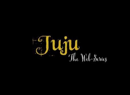 Melanated Brujas | Juju: The Web Series