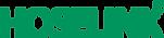 HL_logo_green_nodaisy.png
