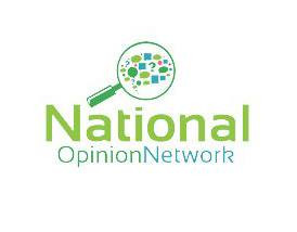 National Opinion Network Harassing Breastfeeding Moms and Moms of stillborn babies?