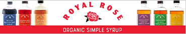 RoyalRose_brand_392x72.png
