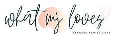 What-MJ-Love-Main-Logo-Final.png