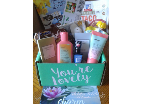 Charm VoxBox FREE from Influentser