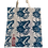 Thumbnail: 'Water Blue' Tote Bag