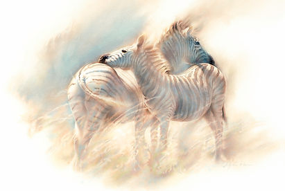 Pierce, Zululand zebras small-2 copy_edi