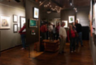 ARTS Gallery.jpg