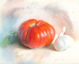 Tomato_sf-GS1 copy.jpg