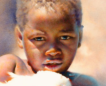 Dylan Pierce, Swaziland Art.jpg