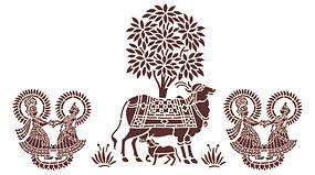 Gavyam Logo.jpg