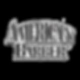 american barber at new york barbers