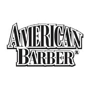American Barber at New York Barbers in Berwick