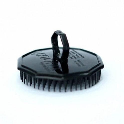 Nu-Brush