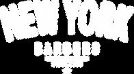 NYB Logo (Transperant).png