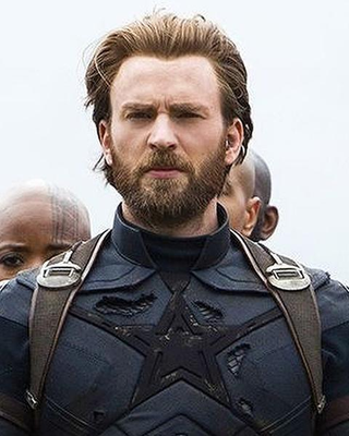 How To Get The Captain America Haircut New York Barbers