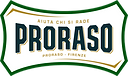 proraso at new york barbers