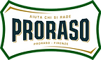 Proraso at New York Barbers in Berwick