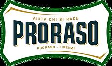 1200px-Proraso_logo_(2012).png