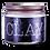 Thumbnail: CLAY | 18.21 Man Made