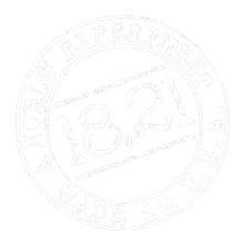 1821_logo-PNG_573bbb3f-d785-4596-bbd6-e0