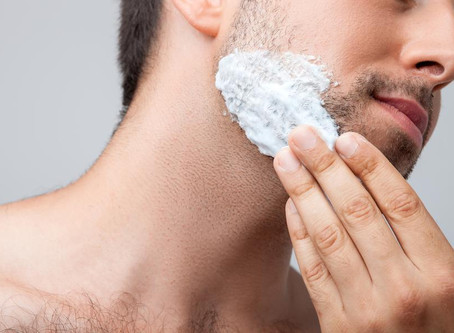 Pre-Shave Cream: What Does It Do And Do I Need It?